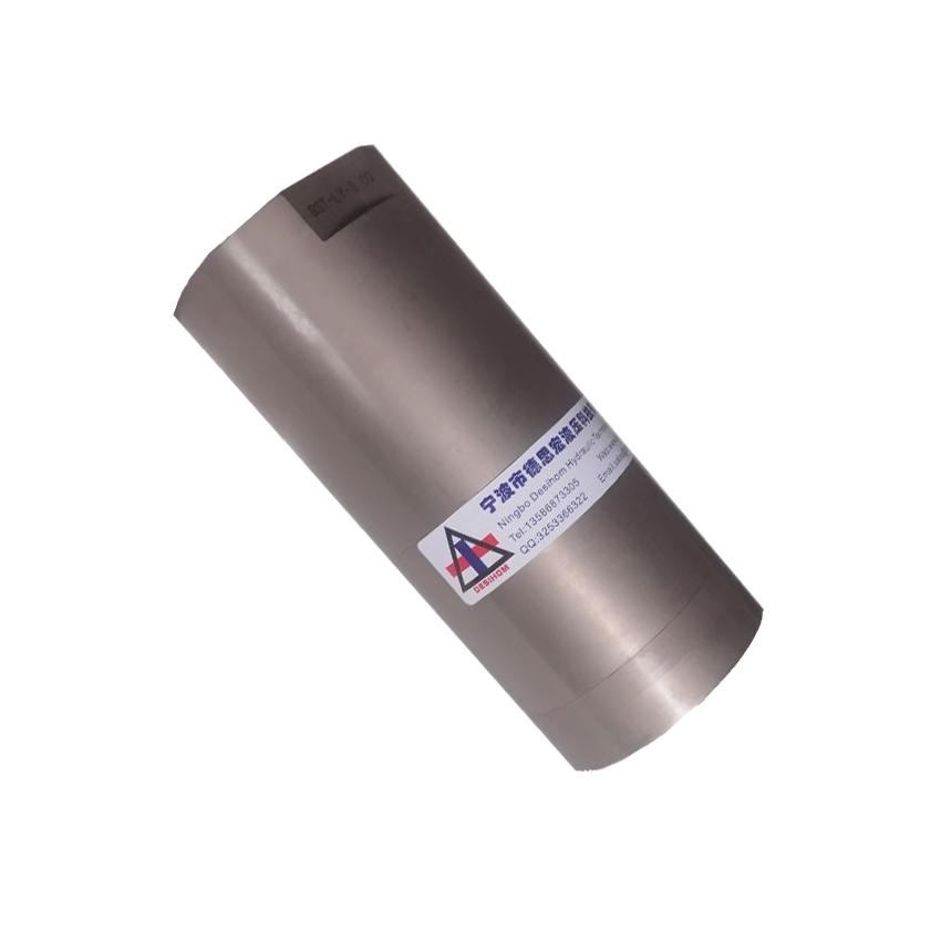 专业液压增压器厂家